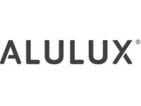 logo-alulux