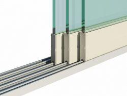 glasschuifwand-fiesta-onderrail_20160228134138920